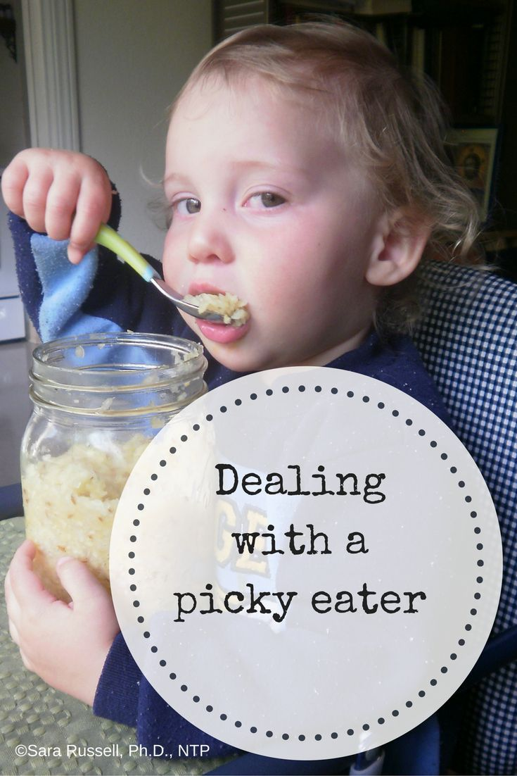 Strategies for picky eaters #selectiveeaters #pickyeaters #childrenshealth #healthykids #nutritionaltherapypractitioner #nutrientdense #feedyourfamily #specialneeds