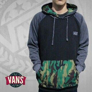 Vans army all size fit L 130rb call 523D5F13