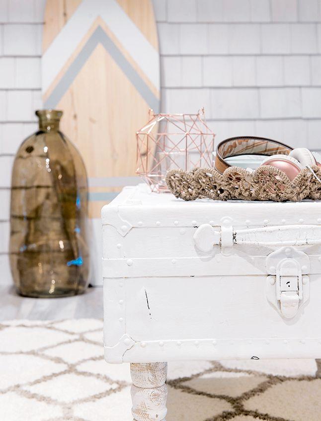 72 best mobilier de rangement images on Pinterest Home ideas