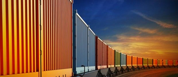 Freight Transportation Trend Predictions: http://thejunctionllc.com/freight-transportation-trend-predictions/ #Freight #predictions2016 #trends #trendsverwachting