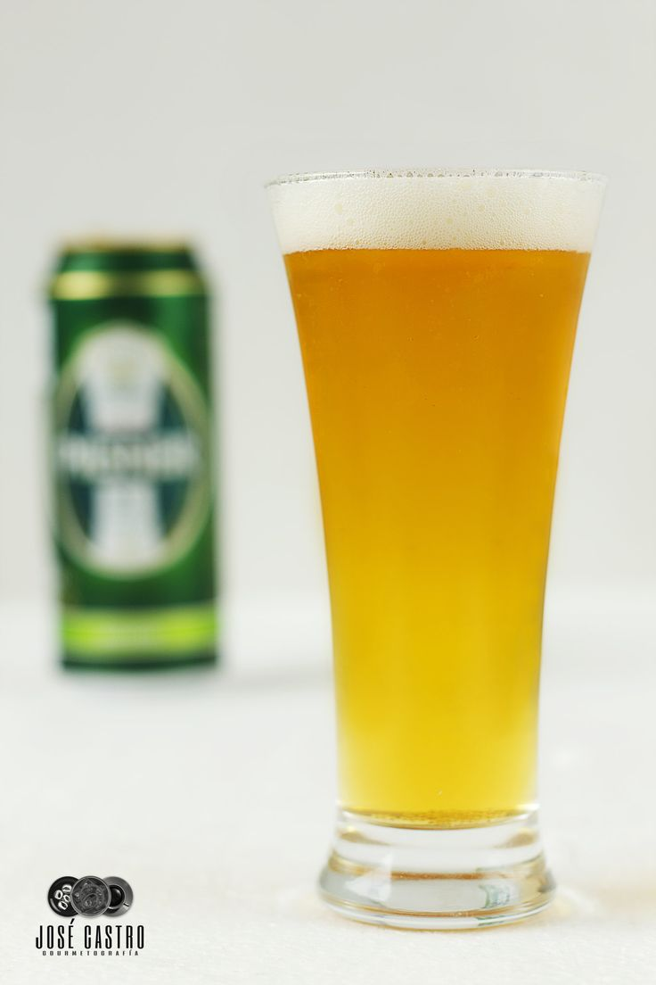 Harboe Pilsner, a Euro pale lager by Harboes Bryggeri A/S.