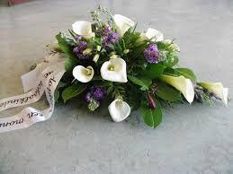 rouwbloemstukken - Szukaj w Google