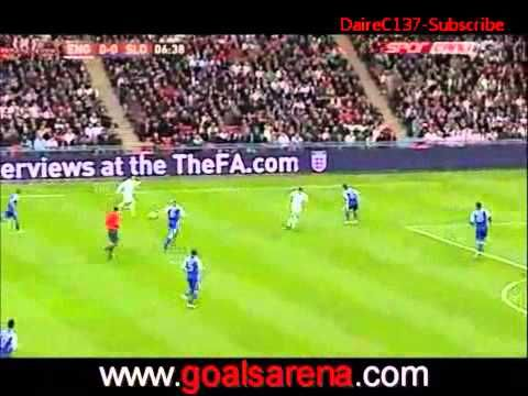 ***Emile Heskey Goals and Skills compliation***. . http://www.champions-league.today/emile-heskey-goals-and-skills-compliation/.