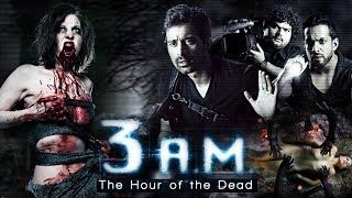 3 AM | Full HD | Rannvijay Singh & Anindita Nayar | Latest Bollywood Hindi Horror Movie | موفيز هوم  Enjoy watching the latest full length Bollywood horror movie of 2014 '3 A.M.' with English subtitles starring Rannvijay Singh Anindita Nayar Salil Acharya and Kavin Dave only on Rajshri!  Written & Directed By - Vishal Mahadkar Produced By - Handprint Pictures and Essel Vision Productions Ltd Music By - Mannan Raeth Band Bruno & Pranay Rijia Singers - Mustafa Zahid Rajat Wajhi  In spite of…