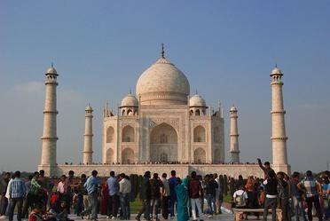 Présentation de nos différents circuits à la journée au Rajasthan et en Inde du nord