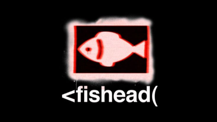 I am fishhead: are corporate leaders psychopaths? ... People at the top tend to be psychopaths, people who lack empathy and conscience