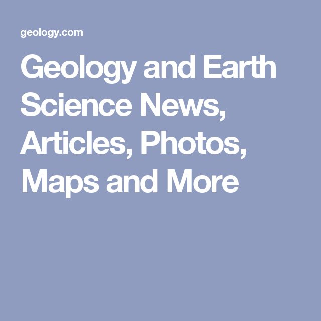 52 best pho 228 ultraviolet light photography images on pinterest geology and earth science news articles photos maps and more malvernweather Choice Image