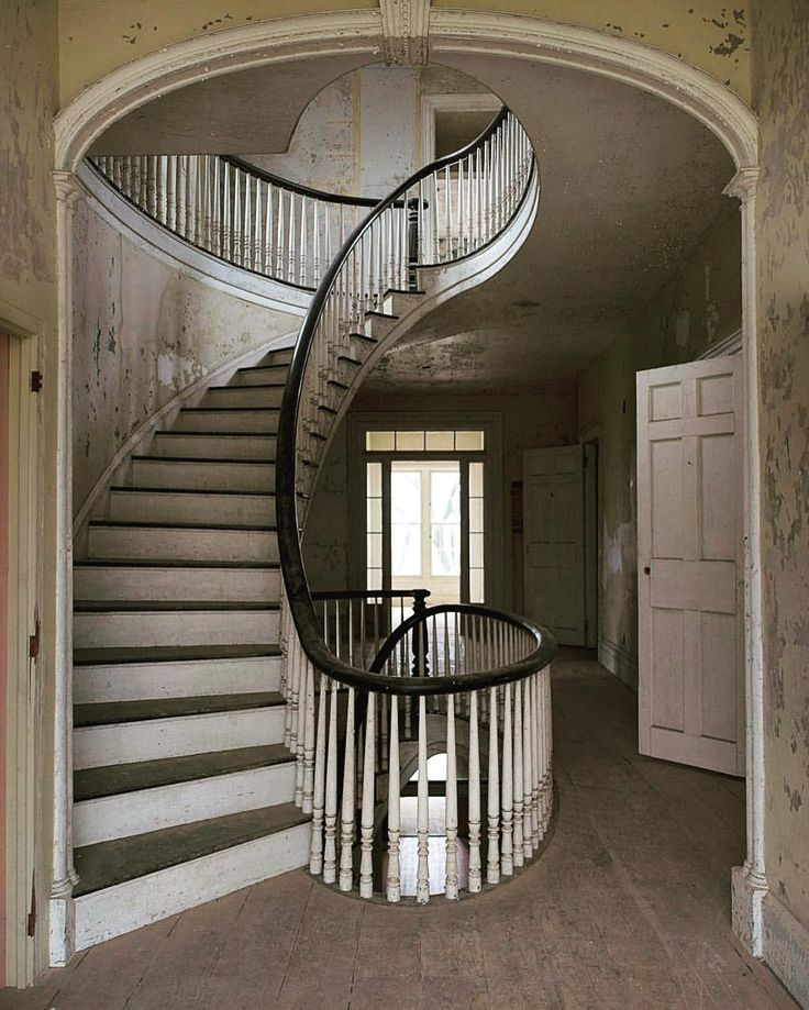 47 Stair Railing Ideas: 1000+ Ideas About Stair Railing On Pinterest