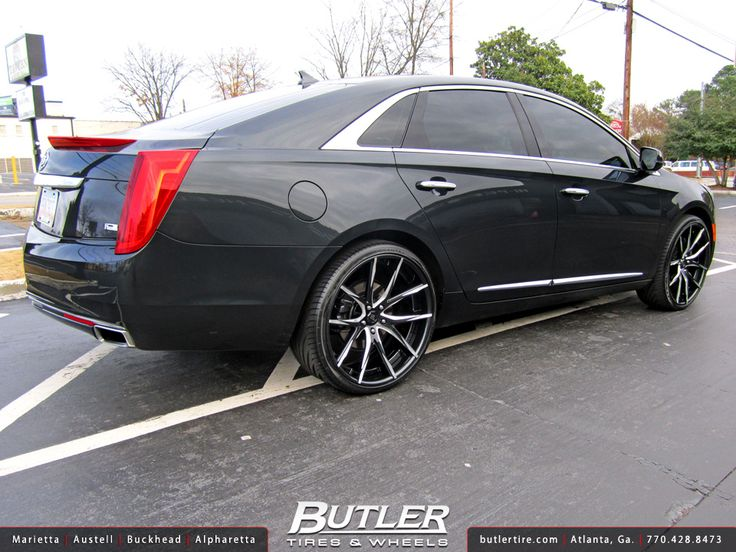 cadillac xts wheels cadillac get image about wiring diagram 17 best ideas about cadillac xts cadillac cts