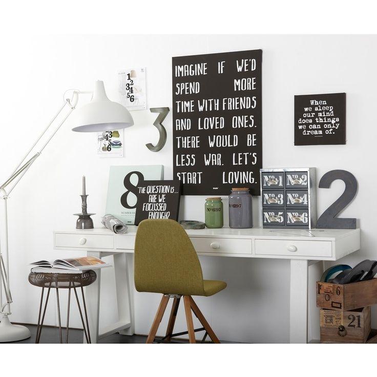 moderner schreibtisch in wei ein multitalent fr ihr zuhause 30 tage rckgaberecht jetzt online bei xxxlshop bestellen - Herman Miller Schreibtisch Veranstalter