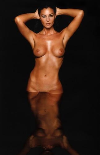 Monica Bellucci By Gian Paolo Barbieri Monica Bellucci Pinterest Monica Bellucci Actresses And Celebrity