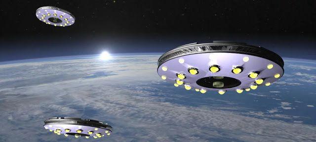 Los extraterrestres existen dice la ciencia. http://ift.tt/2sm8epr