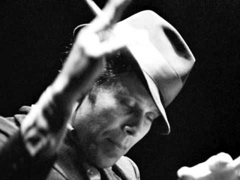 12 best tom waits images on pinterest music artists and lyrics tom waits summertime stopboris Choice Image