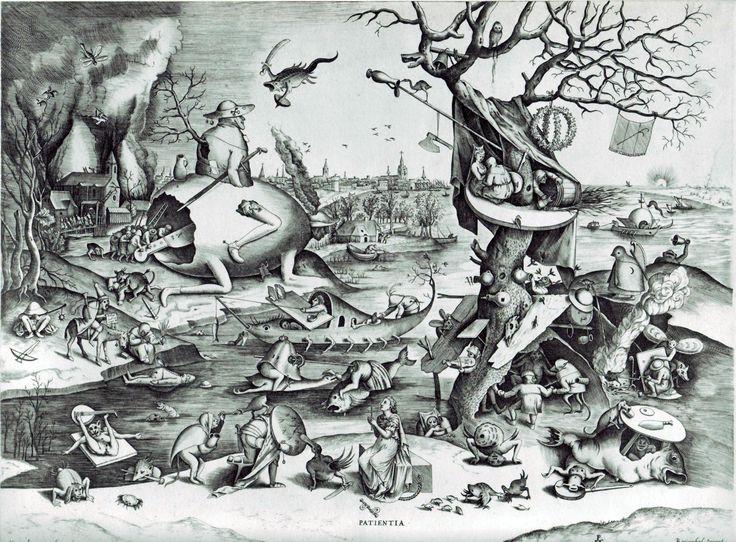 https://i.pinimg.com/736x/54/2b/63/542b6368066812fa3463740486fb08e8--pieter-bruegel-the-elder-social-art.jpg