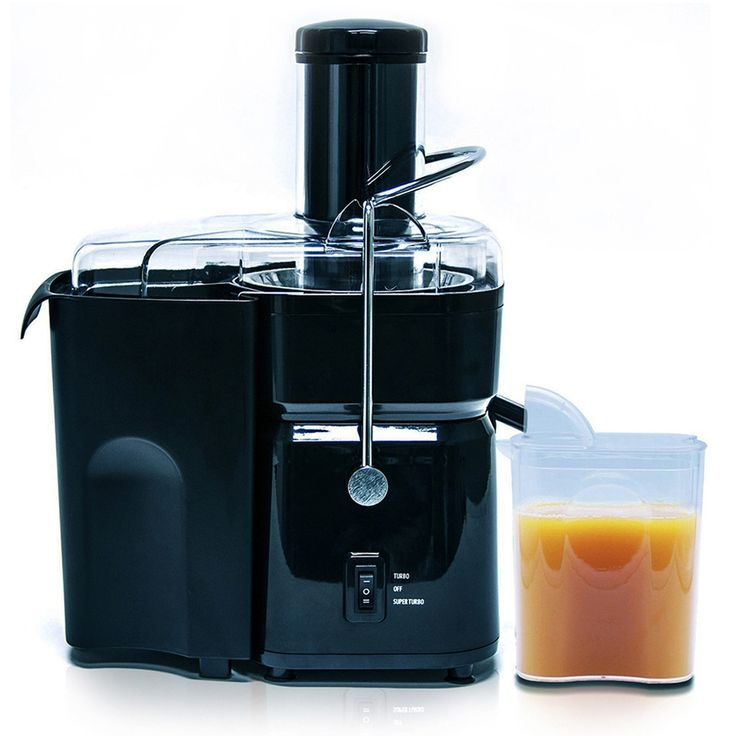 The Nutri-Stahl Juicer Machine http://juicymakerrecipes.com/best-juicers-guide/benefits-of-juicing-once-a-day/juice-cure-list-recipes/
