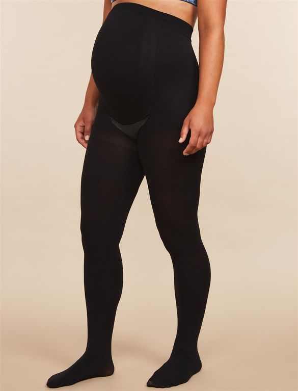 8023e66df0569 Assets By Sara Blakely- Terrific Tights in 2019 | Maternity Leggings ...