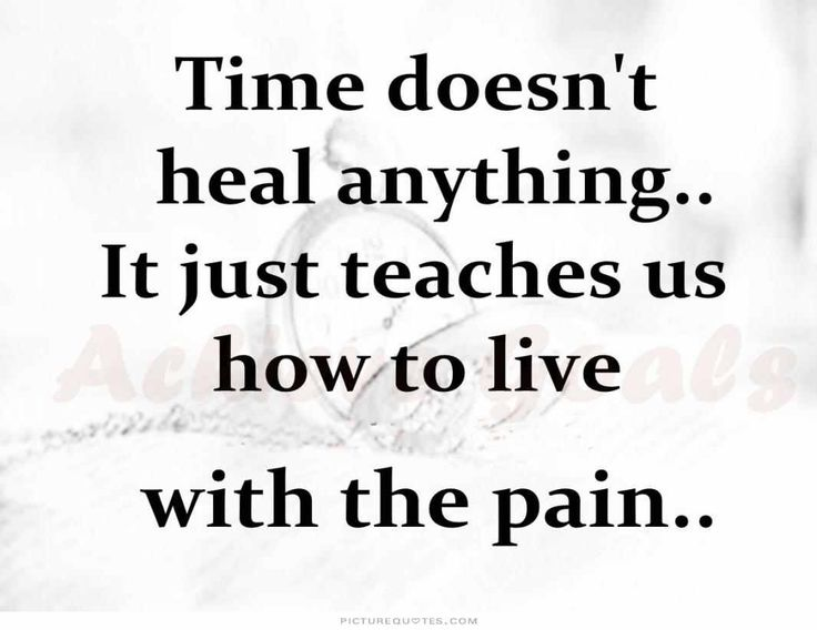 542b980184a1ed5dad28ee83cf235e1f--quotes-about-pain-fact-quotes.jpg