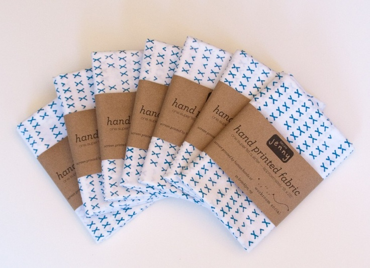 New 66 best Bellyband Packaging images on Pinterest | Wrapping  ED08