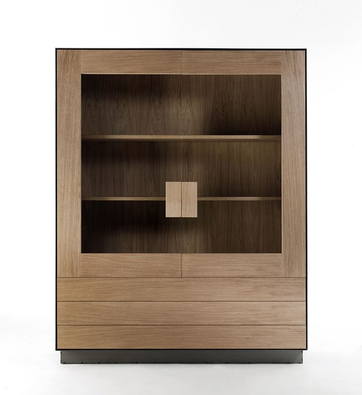 UsonaHome.com - Cabinet 06078. Please contact Avondale Design Studio for more information on any of the products we feature on Pinterest.
