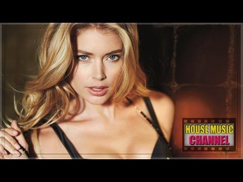 Future House & Deep House 2015 Club Mix | Best Summer Club Dance Hits - HM Channel - YouTube