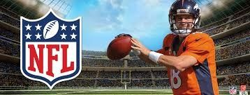 Panthers vs Broncos Live Stream http://panthersvsbroncoslivestream.com/