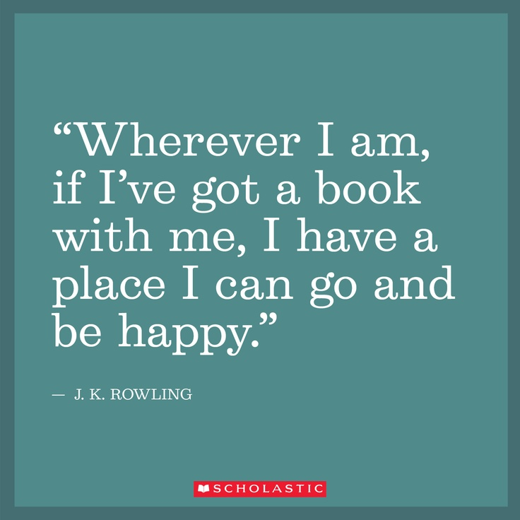 """Joanne """"Jo"""" Rowling, OBE FRSL, pen name J. K. Rowling, is a British novelist, best known as the author of the Harry Potter fantasy series, born July 31, 1965. The Potter books have gained worldwide attention, won multiple awards, and sold more than 400 million copies."""