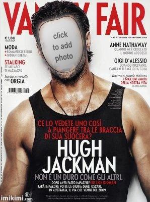 Hugh Jackman http://imikimi.com/main/view_kimi/jST2-37H