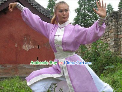 Taoism and Sexual Energy   Taoism Women