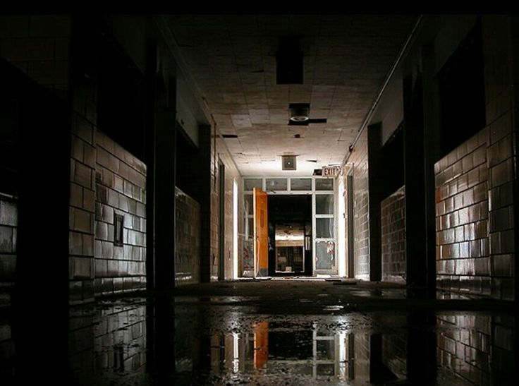 AHS Asylum | El asilo de ahs 2a temporada