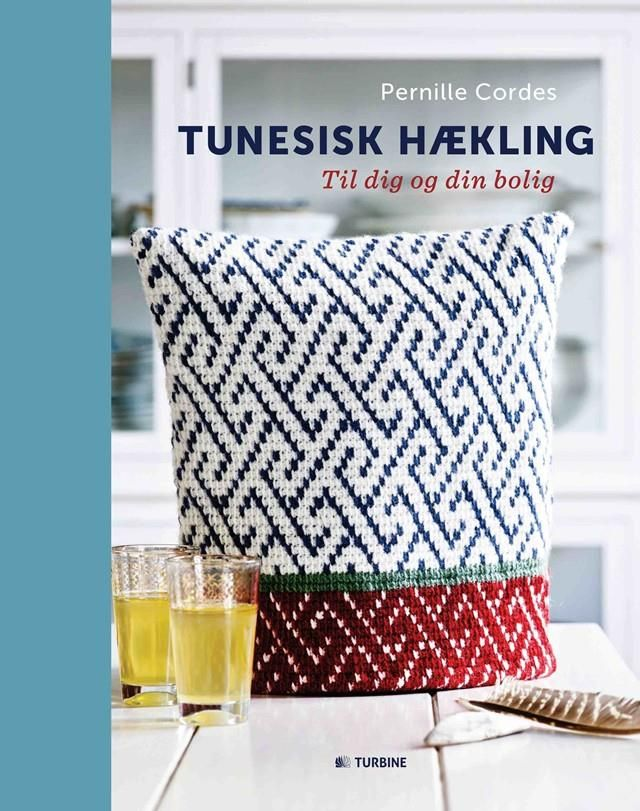 Tunesisk hækling