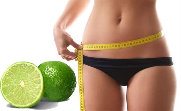 Dieta do Limão para Emagrecer 7 Kilos Rápido http://www.aprendizdecabeleireira.com/2014/08/dieta-do-limao-emagrecer-7-kilos-rapido.html