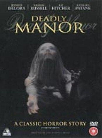 Deadly Manor 1990