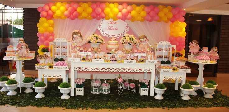 http://www.dolcepiacere.com.br/?p=501