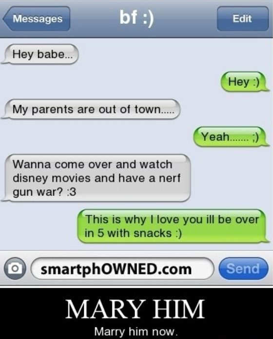 Boyfriend Not Texting Back Quotes: Best 25+ Perfect Boyfriend Ideas On Pinterest