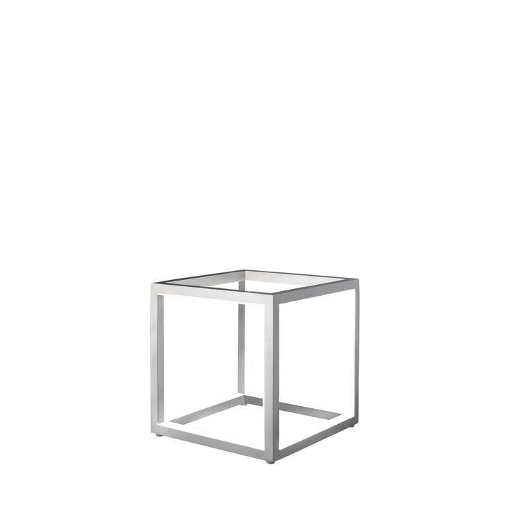 Ideal XXXL TISCHLEUCHTE Silber Jetzt bestellen unter https moebel ladendirekt de lampen tischleuchten beistelltischlampen uid udb c