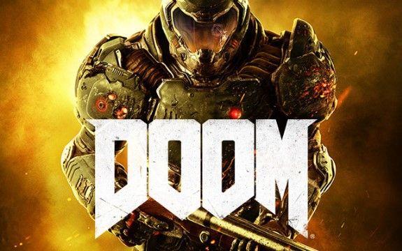 Doom Pc Game Free Downlaod