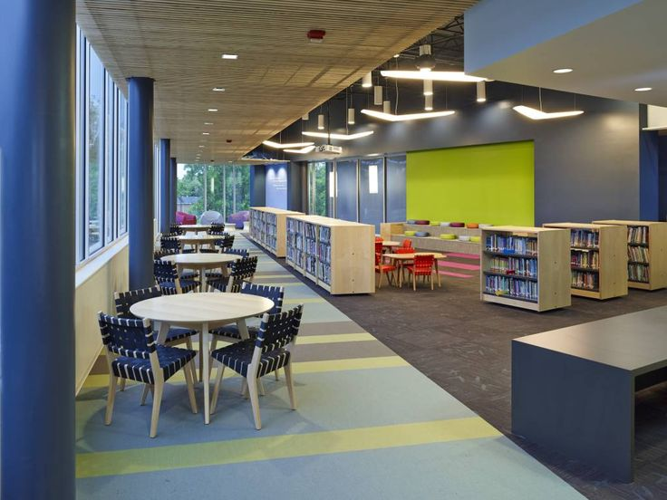 17 Best School Architecture Images On Pinterest School Architecture 2nd Grades And Floor Plans