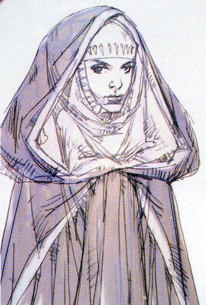 Character Design Ual : Best queen amidala images on pinterest