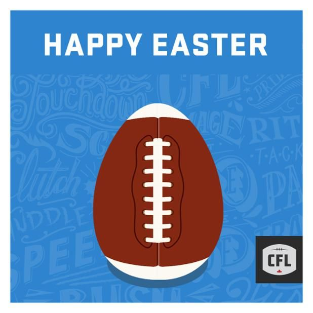 #HappyEaster & Happy Hunting Today!