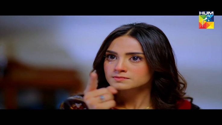 Pakistani Drama Deewana Episode 36 Full in HD  HUM TV Drama 22 Sep 2016