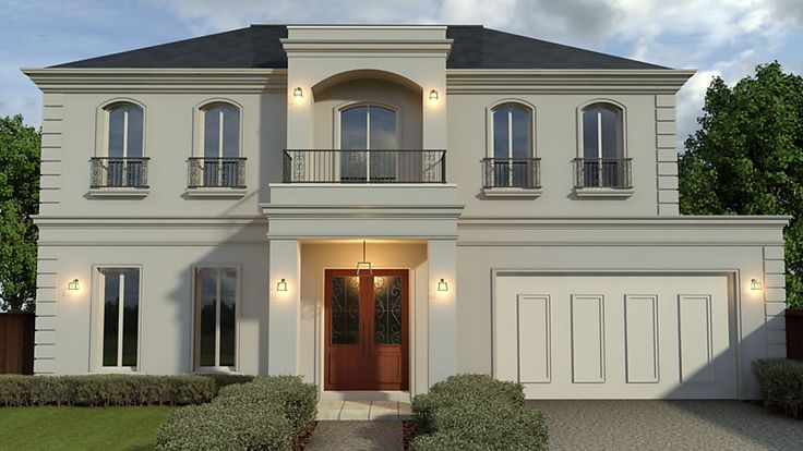 Recently sold 5 bedroom house at 92 doncaster road balwyn - How much would a 5 bedroom house cost ...