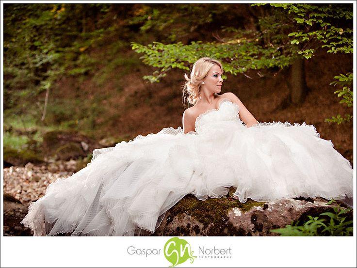 Sedinta foto dupa nunta Claudia Sebi - Gasparfoto 03
