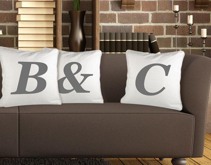 72 best Komm kuscheln images on Pinterest Cuddling, Swarovski - art deco mobel design alta moda luxus zu hause