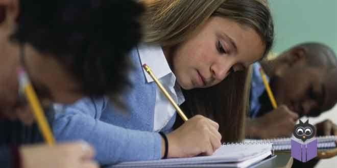 TEOG kapsamında yapılan merkezi sistem ortak sınavlarının tamamını veya bir kısmını kullanan özel okulların birinci ön kayıt dönemi için taban puanları açıklandı. Okulların birçoğunda geçen yıla göre taban puanlar arttı. Bu eğitim kurumları için 30 Haziran-3 Temmuz arasında birinci ön kayıtlar alınacak. Asil listelerden birinci kesin kayıtlar ise 4 Temmuz yapılacak. Çoğunu yabancı özel okulların oluşturduğu Temel Eğitimden Ortaöğretime Geçiş (TEOG) kapsamında yapılan merkezi sistem ortak…