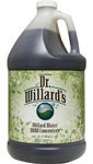 Willard Water - My parents used this all the time when we were little!  I need to get some more of this.