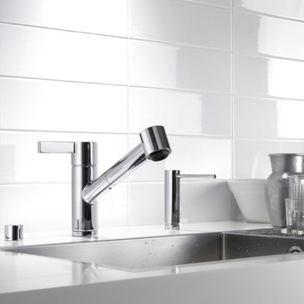 designer kitchen faucets. Image Of Contemporary Kitchen Faucet Ideas Modern Faucets  Kraus Best 25 kitchen faucets ideas on Pinterest