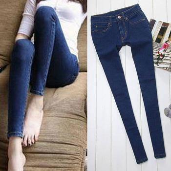 Брюки капри джинсы женские купить