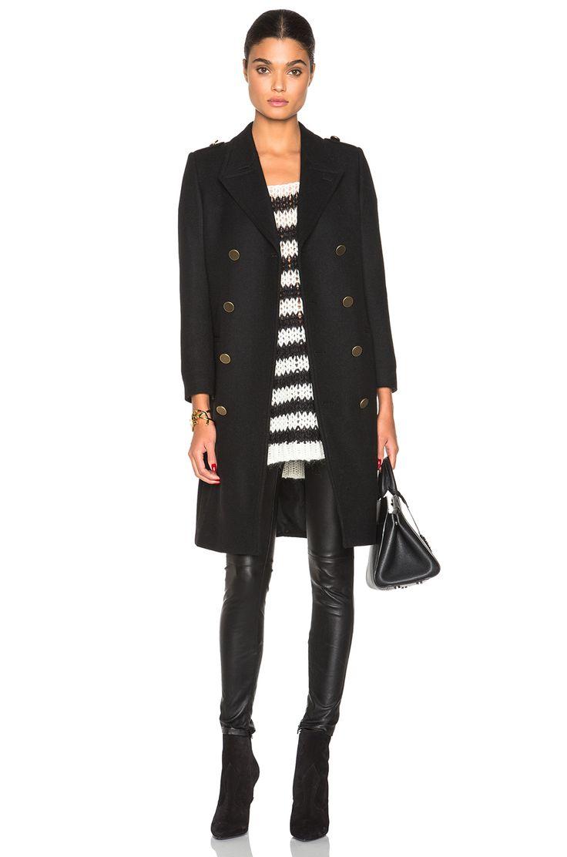 4173 Best My Personal Stye Picks Buyer Picks Images On Pinterest Fashion Show Spring Summer