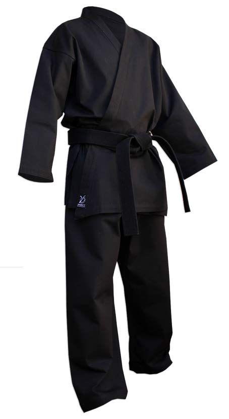 karate-gi-black-vo-phuc