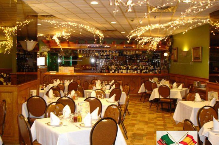 fanciest european restaurants | Iberia Peninsula Restaurant: New York Restaurants Review - 10Best Experts and Tourist Reviews